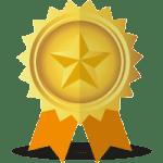 Medalla de Oro JointBox
