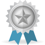 Medalla de Plata JointBox