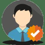 Usuario Validado JointBox